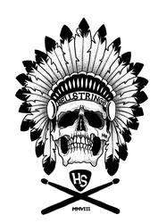 Profilový obrázek Hell Strings