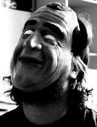 Profilový obrázek Henry
