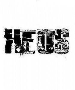 Profilový obrázek Heos