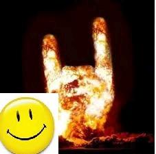 Profilový obrázek Hepy Metal
