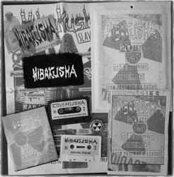 Profilový obrázek Hibakusha