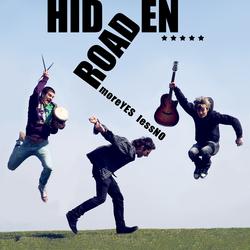 Profilový obrázek Hidden Road
