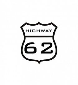 Profilový obrázek HIGHWAY 62