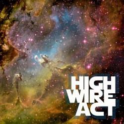 Profilový obrázek HIGH WIRE ACT