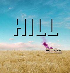 Profilový obrázek Hill