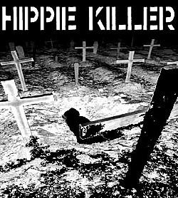 Profilový obrázek Hippie Killer