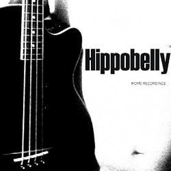 Profilový obrázek Hippobelly