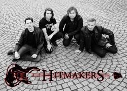 Profilový obrázek Hitmakers