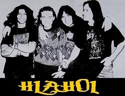 Profilový obrázek HLAHOL 1993
