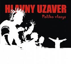 Profilový obrázek Hlavny Uzaver