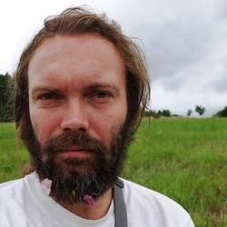 Profilový obrázek HNZK