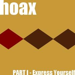 Profilový obrázek Hoax
