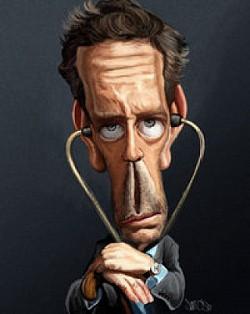 Profilový obrázek Melodyactions