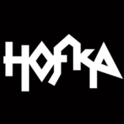 Profilový obrázek Dj Hofka stahuj CZ/SK mu mixtape
