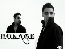 Profilový obrázek Hokage
