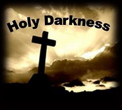 Profilový obrázek Holy Darkness