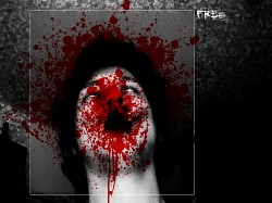 Profilový obrázek HoodBoY ~ ComEbAcK !