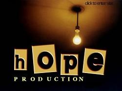 Profilový obrázek Hope production