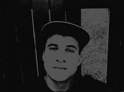 Profilový obrázek Horas