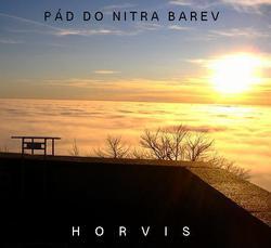 Profilový obrázek Horvis
