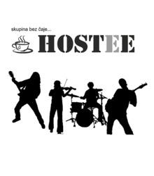 Profilový obrázek Hostee