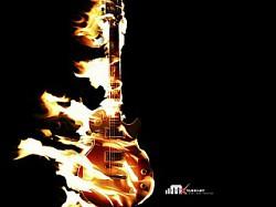 Profilový obrázek Strings in Fire