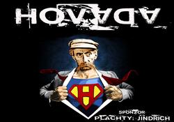 Profilový obrázek Hovada