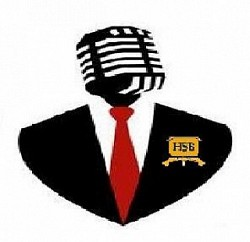 Profilový obrázek HSB