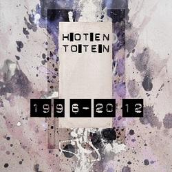 Profilový obrázek Hoten Toten