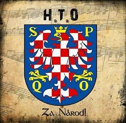 Profilový obrázek HTO