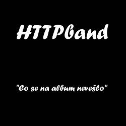 Profilový obrázek HTTPband