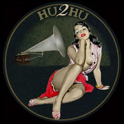 Profilový obrázek HU2HU