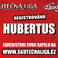 Profilový obrázek Hubertus