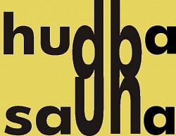 Profilový obrázek Hudba sauna