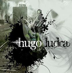 Profilový obrázek Hugo Ludra