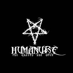 Profilový obrázek Humanure