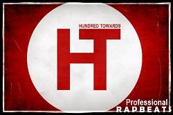 Profilový obrázek Hundred Towards