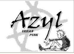 Profilový obrázek Azyl