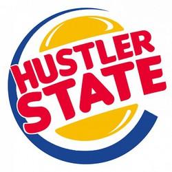Profilový obrázek Hustler State