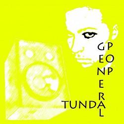 Profilový obrázek tunda