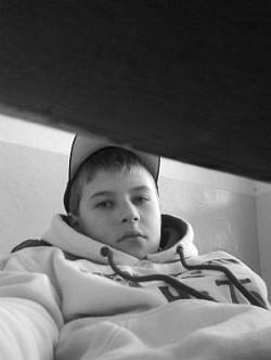 Profilový obrázek hYdRo rap