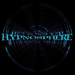 Profilový obrázek Hypnosphere