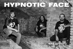 Profilový obrázek Hypnotic Face
