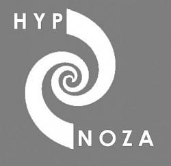 Profilový obrázek Hypnoza