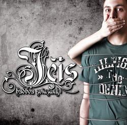 Profilový obrázek Icis