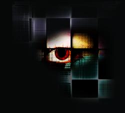 Profilový obrázek ID