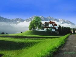 Profilový obrázek IDEAREP Slovakia