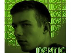 Profilový obrázek Identic