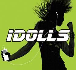 Profilový obrázek iDolls