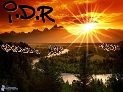 Profilový obrázek IDR